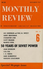 Monthly-Review-Volume-19-Number-6-November-1967-PDF.jpg